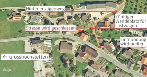 Zäziwil_Strassensanierung